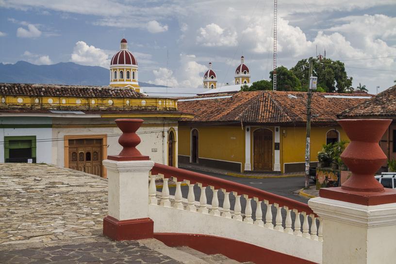 granada_nicaragua_iglesia_san_francisco