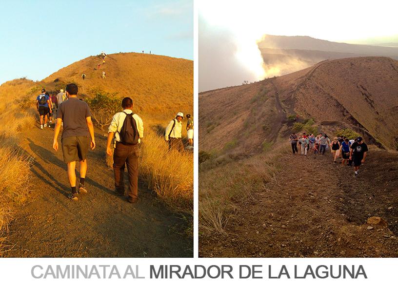 mirador_natural_masaya_nicaragua