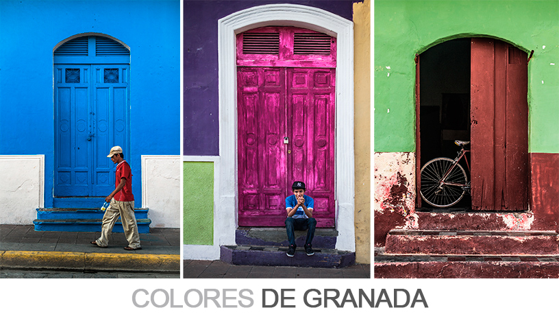 puertas_granada_nicaragua