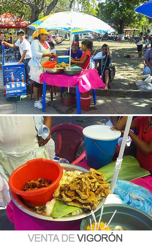 venta_de_vigoron_centro_turistico_granada_nicaragua