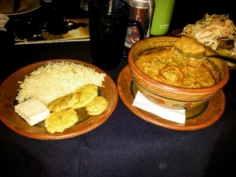 comida_tipica_nicaragua_granada