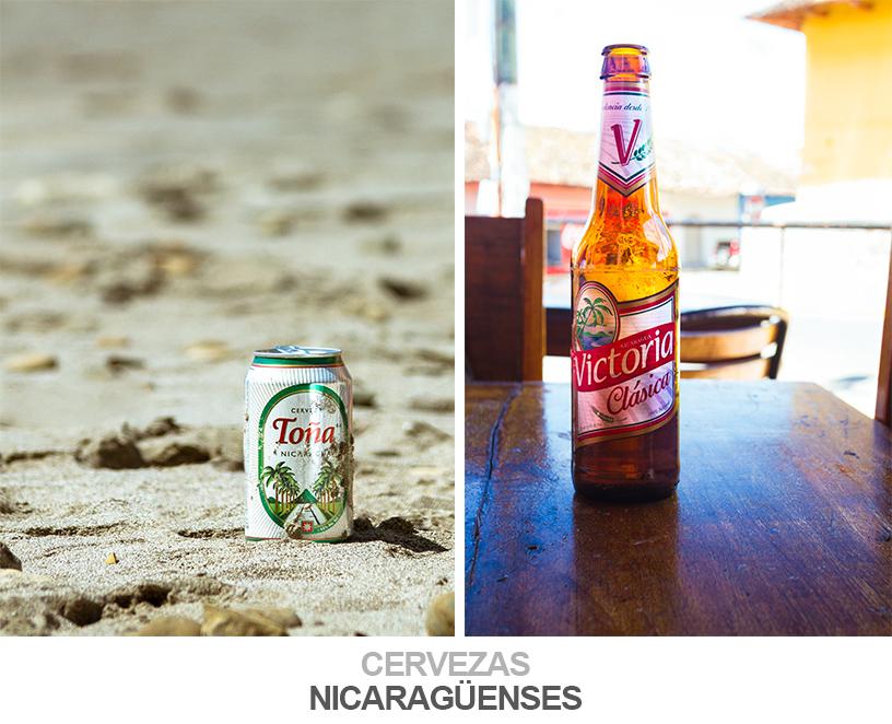 nicaragua_granada