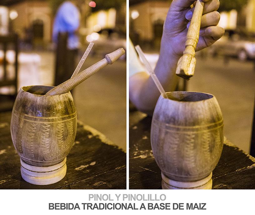pinol_pinolillo_granada_nicaragua_bebidas_tipicas