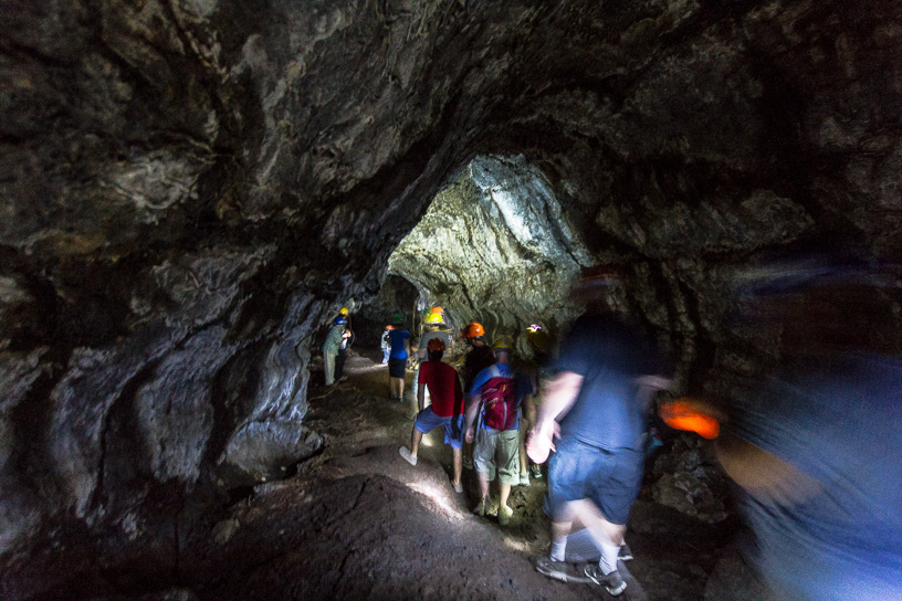 cuevas_rios_de_lava_volcan_masaya_entrada