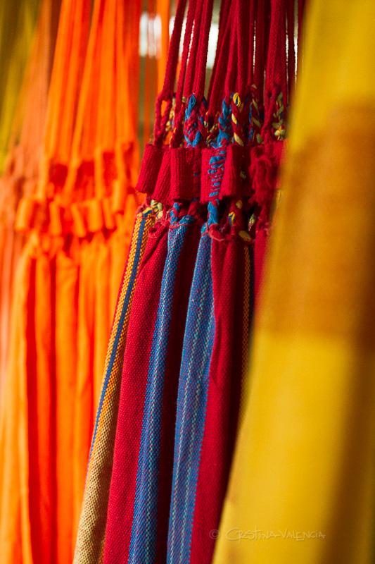 turismo_masaya_mercado_artesanias_hamacas