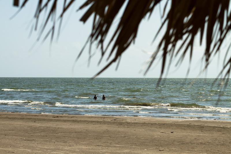 Lago_nicaragua_turismo_Ometepe_playa_santo_domingo_altagracia_nicaragua
