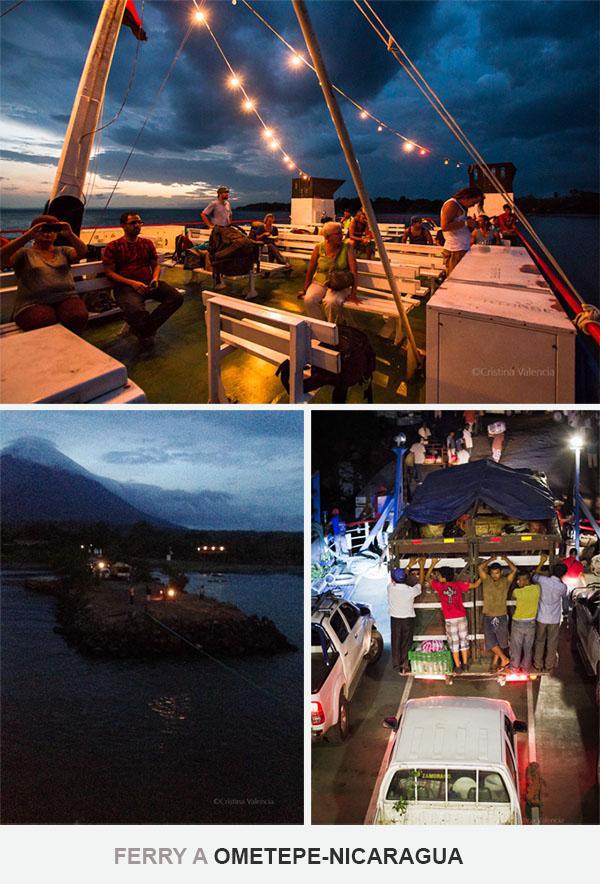 ferry_a_ometepe_nicaragua_viajes_vacaciones