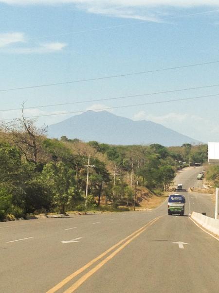 nicaragua-frontera-costa'rica