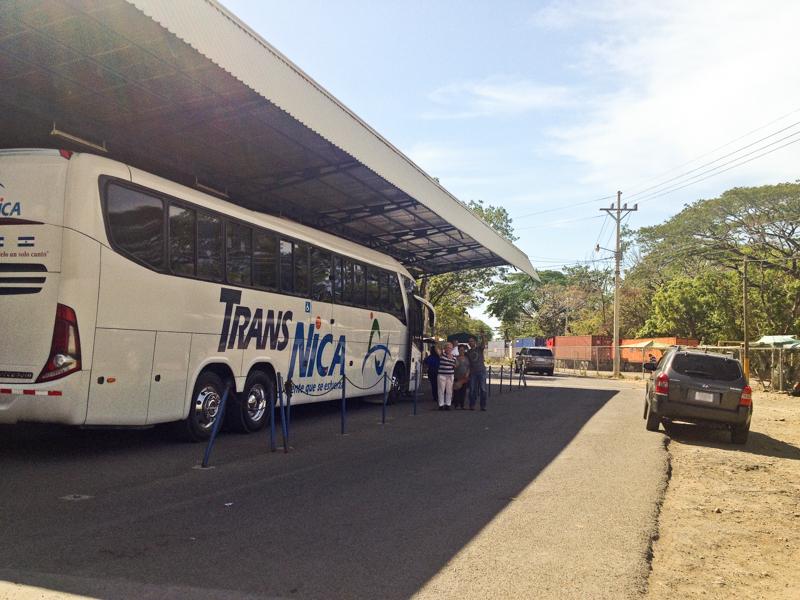turismo-nicaragua-por-tierra-desde-costa-rica