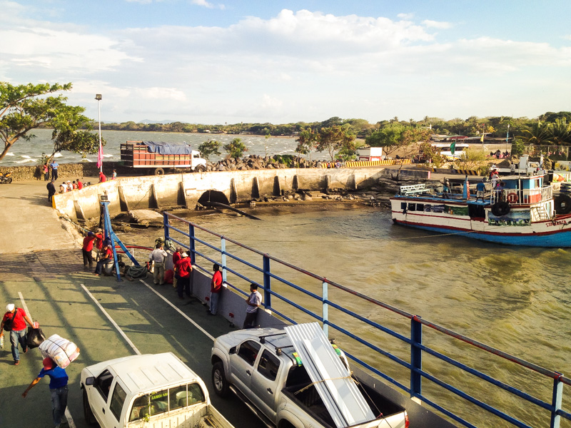 Rivas_Ferry_San_jorge_Nicaragua_Ometepe