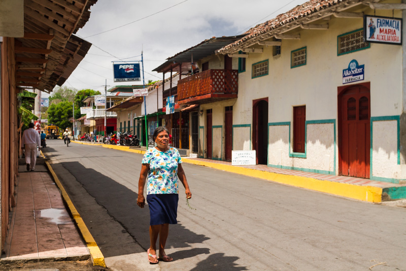 vida_altagracia_ometepe_gente_nicaragua_turismo