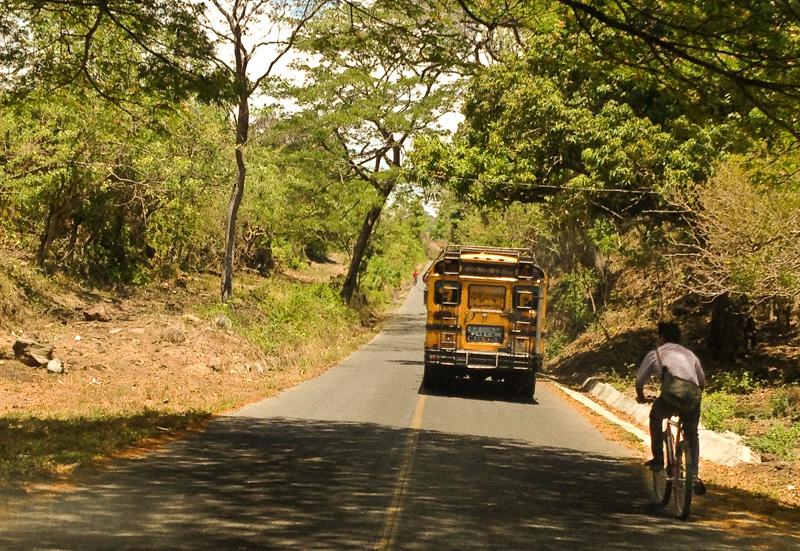transporte-publico_ometepe_nicaragua
