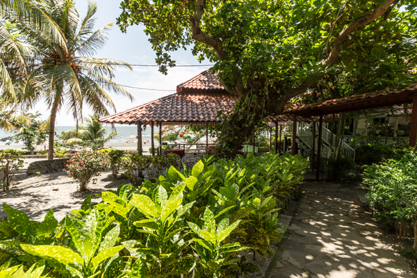 hoteles-playa-santo-domingo-ometepe