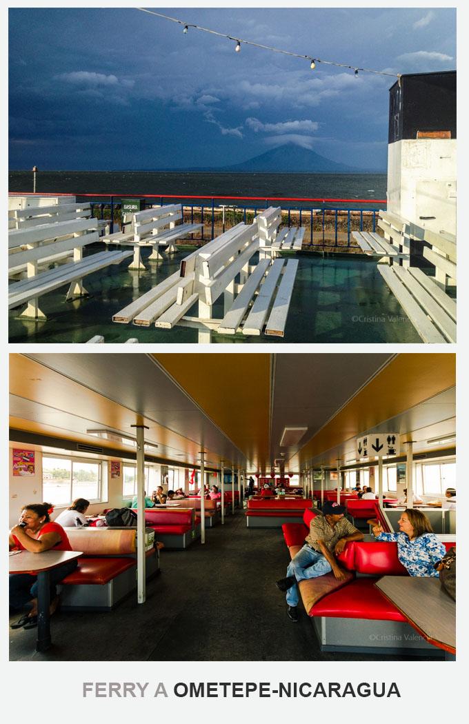 ferry_ometepe_rivas_turismo_nicaragua_horariosFerryOmetepe-1