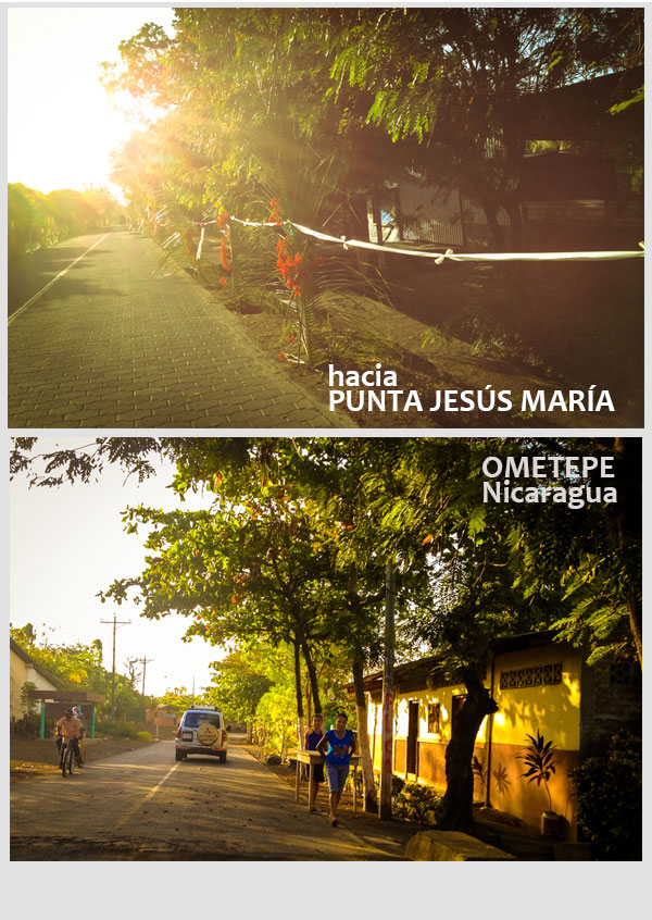 camino_a_punta_jesus_maria_ometepe_nicaragua