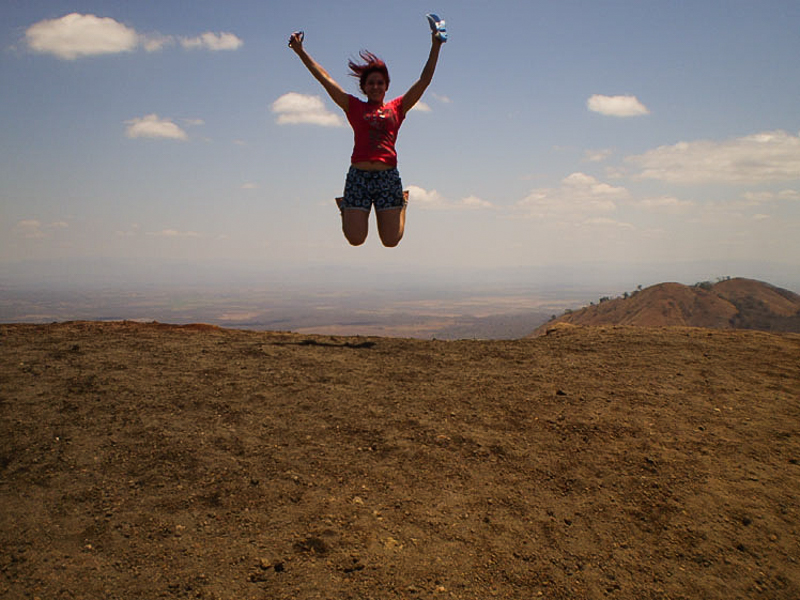 Volcan-cerro-negro-Leon-tour-que-hacer-turismo-nicaragua-viajes-viajero